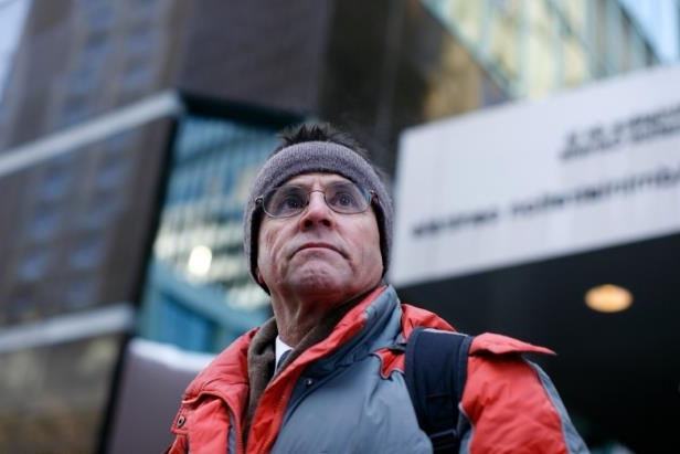 Hassan Diab, Canadian university professor charged with terrorism in France, is back in Canada: Hassan Diab is back in Canada after terrorism charges levied against him by prosecutors in France were dropped.&nbsp;<br />
