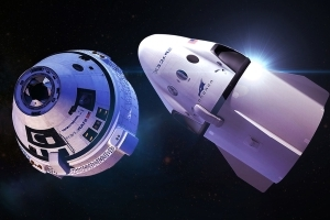Delays and safety concerns mar NASA's plans to fly astronauts on commercial spacecraft
