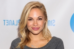 Playboy Playmate Dani Mathers won't face jail time for 2017 body-shaming incident