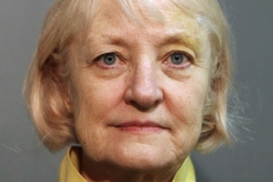 Serial stowaway arrested again at Chicago's O'Hare airport