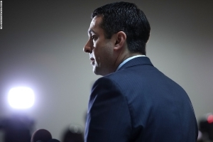 House Intel committee could vote on Nunes memo as soon as Monday