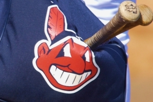 Indians will stop using Chief Wahoo logo in 2019