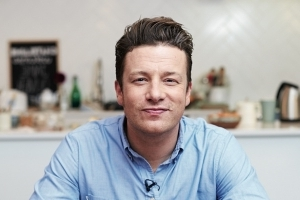 5 Pieces Of Cooking Wisdom From Jamie Oliver That Will Never Steer You Wrong