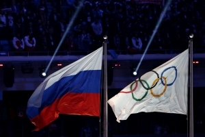 28 Russians have Olympic doping bans lifted