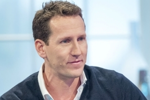 Brendan Cole opens up about Strictly axe and applying for Shirley Ballas' job