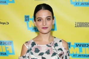 Jenny Slate to Star in Disney Junior's Reboot of 'Muppet Babies'