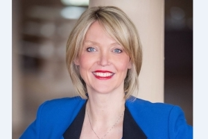MLA Elizabeth Smith-McCrossin poised to announce run for N.S. PC leadership