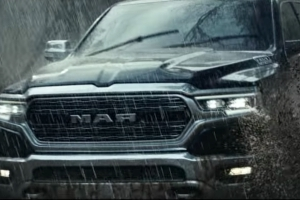 People hate Dodge Ram's Super Bowl ad, which uses a Martin Luther King speech to sell trucks