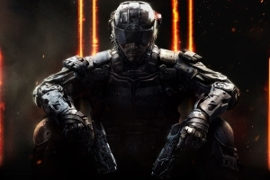 Report: This Year's 'Call of Duty' Will Be 'Black Ops 4'