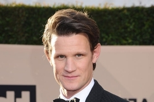 Matt Smith to Play Charles Manson in 'Charlie Says' From 'American Psycho' Director