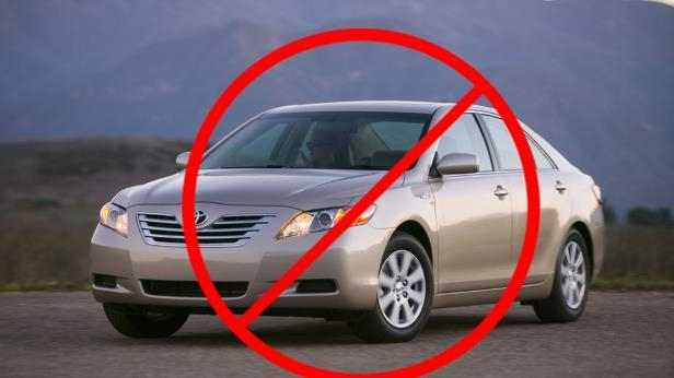 Slide 22 of 22: 2007_10_08_Camry_Hybrid_08.jpg