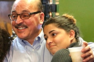 Daughter of deported Ohio man accuses authorities of tricking him