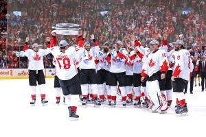 How the NHL can solve its international hockey problem