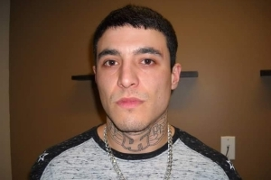 Braidy Vermette pleads guilty to gang-related murder of Troy Napope