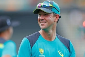 Ponting reveals reason why Australia have never been successful in T20I cricket