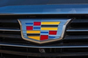 Report: Cadillac XT4 to Debut in New York