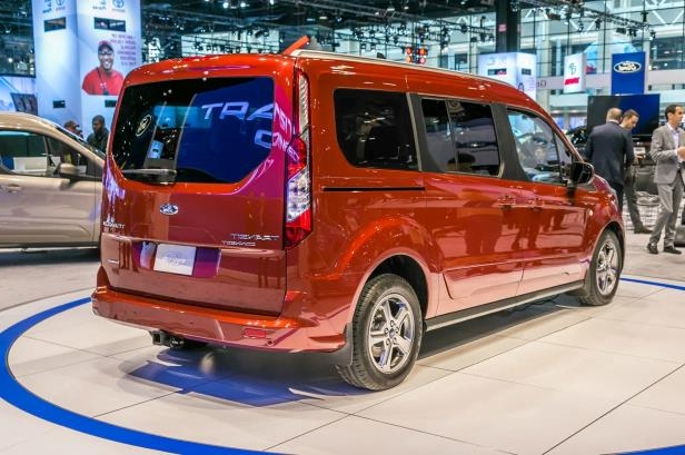 Slide 61 of 70: 2019-Ford-Transit-Connect-Wagon-rear-side-view.jpg