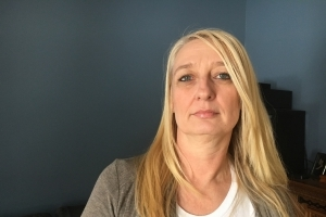 10 hour-wait at Montreal Children's for head injury leaves Laval mom furious