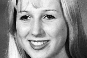 16 years after murder of young woman, Alberta RCMP continue to hunt for killer(s)