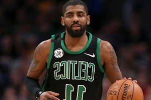 e06fbf4495a1 Sport  Kyrie Irving s  Uncle Drew  to feature in June movie with All-Star  cast - PressFrom - United Kingdom
