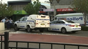 Man charged with murder over shooting of lawyer Ho Le Dinh