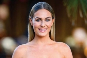 Bachelor in Paradise reveals three new Bachelorettes