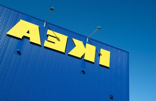 Jan Gardberg's new plan for Ikea looks to double its market share, lower prices and open more stores.