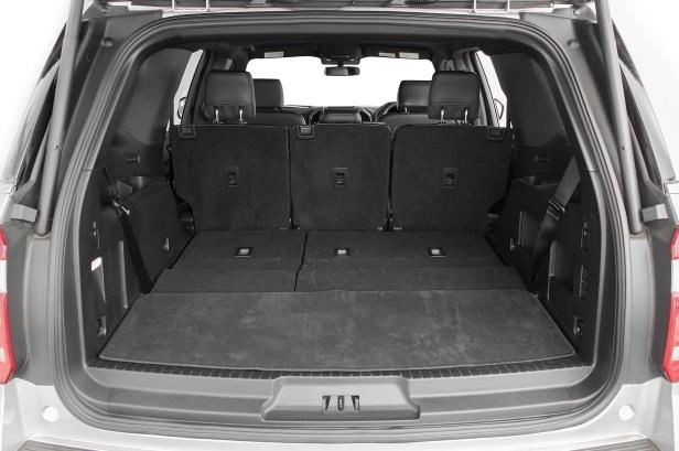 Slide 44 of 184: 2018-Ford-Expedition-XLT-4x4-FX4-cargo-1.jpg