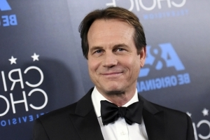 Bill Paxton's family sues hospital for wrongful death over 'maverick' surgery