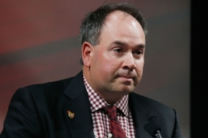 Senators' Dorion: Phaneuf trade a preview of 'a lot of things' to come