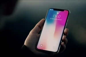 Apple says new apps must support the iPhone X Super Retina display