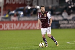 Colorado Rapids 2018 season preview: Roster, projected lineup, schedule, national TV and more