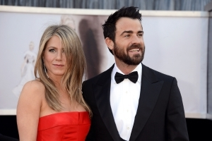 Everything We Know About Jennifer Aniston and Justin Theroux's Split