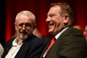 Labour row over decision to delay vote on key position