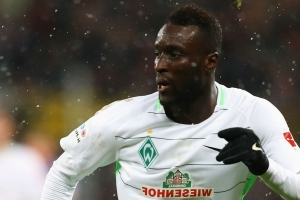 Werder Bremen confirm Orlando City negotiation for Lamine Sane
