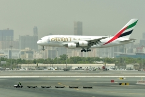 Couple Removed From Emirates Plane Over Menstrual Pain Complaint