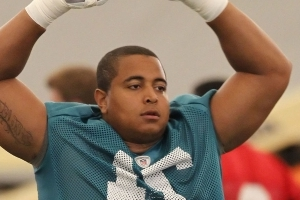 Police Determine High School is Not in Danger After Questioning Jonathan Martin