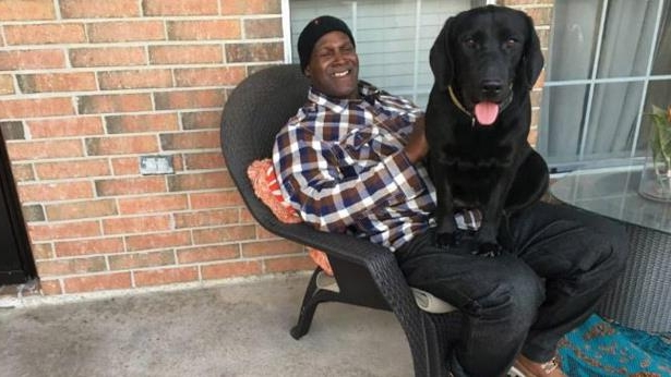 Malcolm Alexander Case: Exonerated and Released After 38 Years, He Leaves Prison With a Puppy