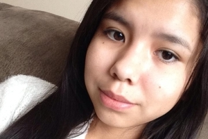 Foster care system one of the paths to murdered and missing Indigenous women