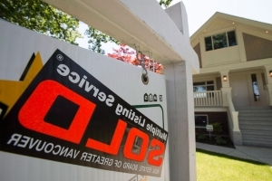 More evidence of fraud in Canadian mortgages, warns ratings agency S&P