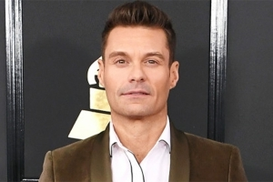 Ryan Seacrest Denies Sexual Misconduct Claims by Former E! Stylist