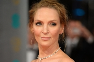Uma Thurman Says 'There Is No One I Wish to Get Due Process More Than' Harvey Weinstein