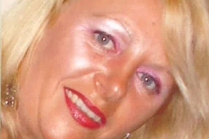 Gardai receive vital clue in hunt for missing Cork woman Tina Satchwell