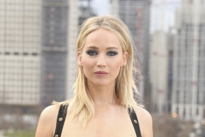 Jennifer Lawrence Reveals the One Role She Was 'Devastated' Not to Get