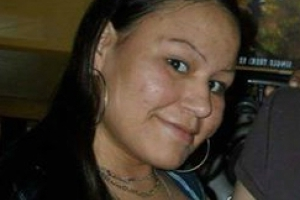 Entertainment: Body found in shallow grave identified as missing