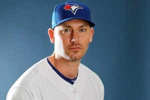 Blue Jays' John Axford produces another stellar set of Oscar picks