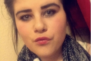 Man jailed for murder of teen Leonne Weeks