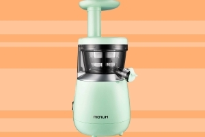 Slow Juicers Are The Hot New Appliance — But Are They Worth The Hefty Price Tag?
