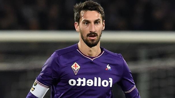 Fiorentina request 'silence and respect' amid Astori contract rumours