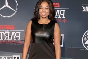 Jemele Hill denies claim of 'racially disparaging' voicemail from Chris Berman
